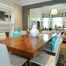 Modern Mirrors For Dining Room by 165 Best Dining Rooms Images On Pinterest Dining Room Dining