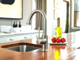 costco kitchen faucets hansgrohe kitchen faucet kitchen faucet reviews s kitchen faucet