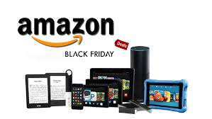 amazon black friday 2016 sales amazon black friday 2016 discount sales early start and tech deals