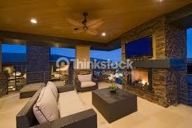 luxus wohnzimmer modern luxus wohnzimmer modern mit kamin ruaway