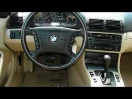 Bmw 328i 2000 Interior 2000 Bmw 323i Auto Motorrad Info