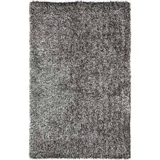 6 X 4 Area Rug Rectangle 3 X 4 Area Rugs Rugs The Home Depot