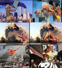 Adalia Rose Meme - images adalia rose 911