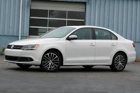 volkswagen jetta white 2016 2011 volkswagen jetta review photo gallery autoblog