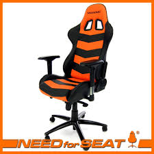 furniture home maxnomic computer gaming office chairs office