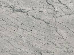 river white granite countertops tidal white granite countertop colonial marble granite