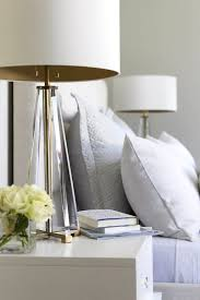 White Nightstand Lamps Home Design Home Design Bedrooms White Table Lamps Bedroom Lamp