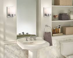 17 best bathrooms images on pinterest bath light bathroom light