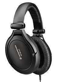 amazon black friday vire hd 8 amazon com sennheiser hd 380 pro headphones musical instruments