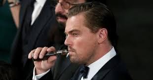 Memes Leonardo Dicaprio - create meme leo leo leonardo dicaprio vape pen pictures