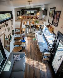 tiny houses blog tiny house basics tiny house articles events u0026 diy