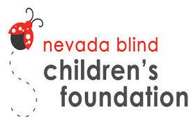 Blind Charity Nevada Blind Children U0027s Foundation U2013 Vegas24seven Com