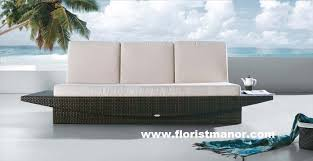 Outdoor Furniture Houston by Outdoor Patio Furniture Houston