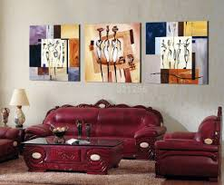 chambre style africain africaine