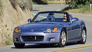 Honda S2000 Price Range Here U0027s A Crazy Cheap 9000 Rpm Honda S2000 That You Need In Your Life