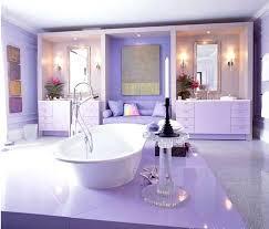 grey and purple bathroom ideas purple and gray bathroom grey bathroom purple and gray bathroom