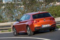 lease bmw 1 bmw 1 series 118d at a cracking lease deal check it out here