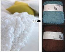 Ikea Blanket Ikea Ofelia Blanket Ebay