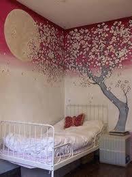 cherry blossom bedroom cherry blossom bedroom theme good modern teen bedroom decorating
