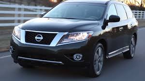 pathfinder nissan 2017 interior nissan terrano nuovo nissan terrano amt first drive review ndtv
