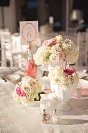 Shabby Chic Wedding Decoration Ideas by 105 Best Navy And Blush Pink Wedding Client Ideas Images On