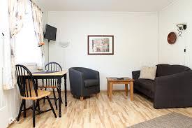 the livingroom room åndalsnes cing