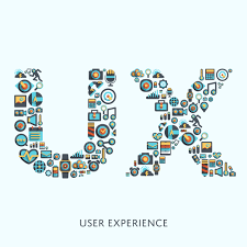 three ios ux elements to use in your app visual design