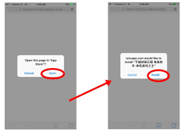 download moviebox ios 9 10 10 3 3 permanently with tutu vip