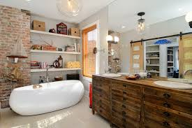Bathroom Cabinets To Go Built In Shelves Archives Home Furniture And Accessories