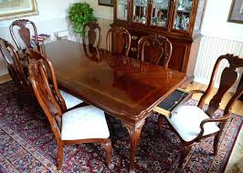 american drew camden white round dining table set american drew dining table american drew grand isle round dining