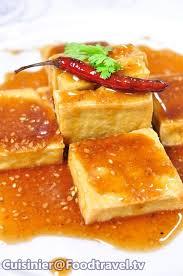 cuisine tv menut เต าห ล กเขย เจ foodtravel tv ส ตรอาหาร cooking