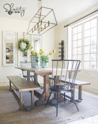 retro dining room dining tables discount dining room furniture retro dining chairs
