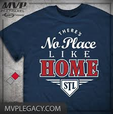 t shirt designs for sale 30 best stl cardinals t shirt designs for sale images on
