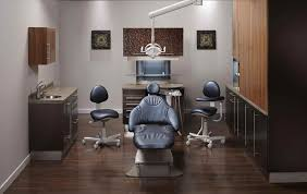 dental cabinets for sale office cabinets dental office furniture supplies