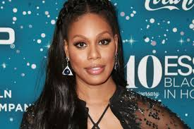 laverne cox explains what bathroom laws are really about