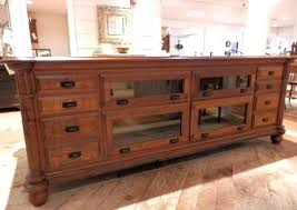 buffet kitchen island rustic kitchen buffet rustic kitchen buffet kitchen island buffet