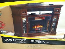 Wood Burning Fireplace Parts Twin Star International Electric Fireplace Insert Troubleshooting
