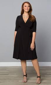 30 best lbd plus size little black dresses images on pinterest