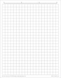 home design graph paper resources for free graph paper that you can print at home to use