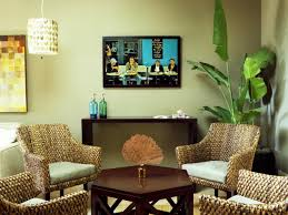 sitting chairs for living room lovely sitting chairs for living room for your house decorating