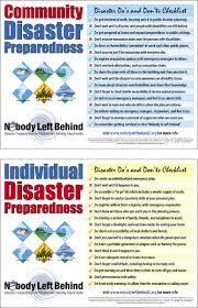 Fire Evacuation Plan Aged Care by Ead U0026 Associates Llc Resources