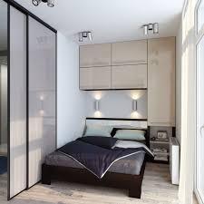 Ein Schlafzimmer Einrichten Funvit Com Kleines Schlafzimmer Einrichten