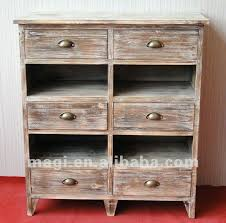 how to distress wood cabinets distressed vintage furniture how to distress wood cabinets org