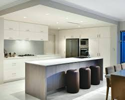 kitchen island perth articles with free standing kitchen island bench perth tag