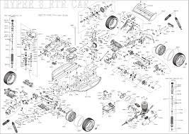 parts lists u0026 manuals cml distribution