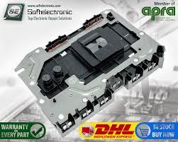 nissan armada manual transmission nissan armada bosch jatco re5r05a 0260550002 transmission control