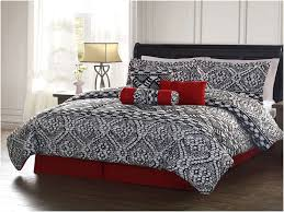 Red Black White Bedroom Ideas Red Black And White Duvet Covers Sweetgalas