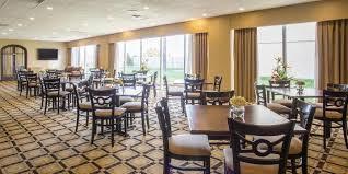 Comfort Suites Indianapolis South La Quinta Inns And Suites Indianapolis South Weddings