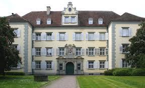 Wohnzimmer Konstanz Adresse Konstanz