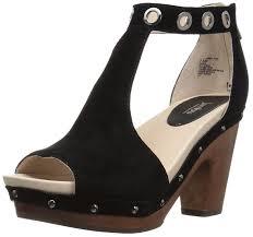 amazon com jambu women u0027s valentina platform dress sandal